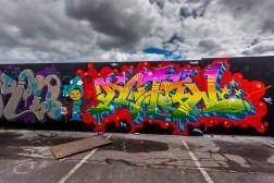 graffiti #5