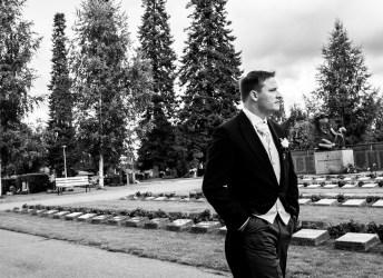 Before (Kurikka, Finland 2014)