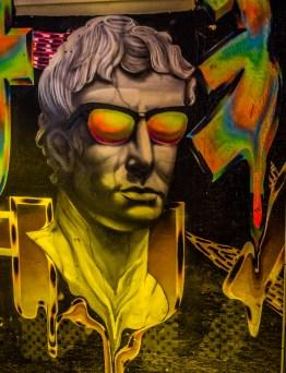 Street Art Istanbul #10 (Istanbul 2015)