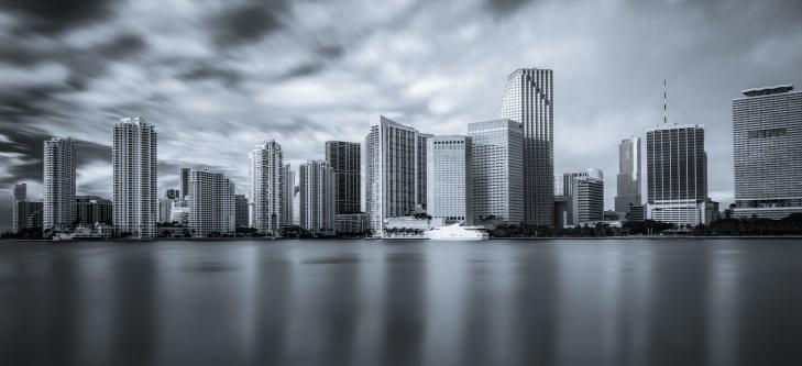 Miami Downtown