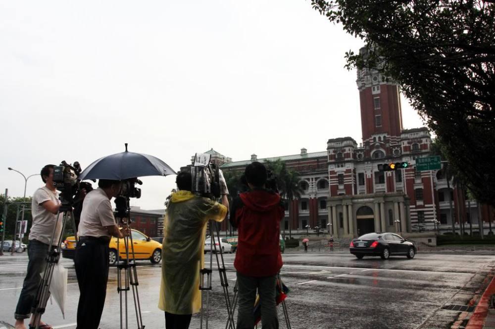 臺北之旅2013 – DAY 3 – 喬納森的鏡頭下