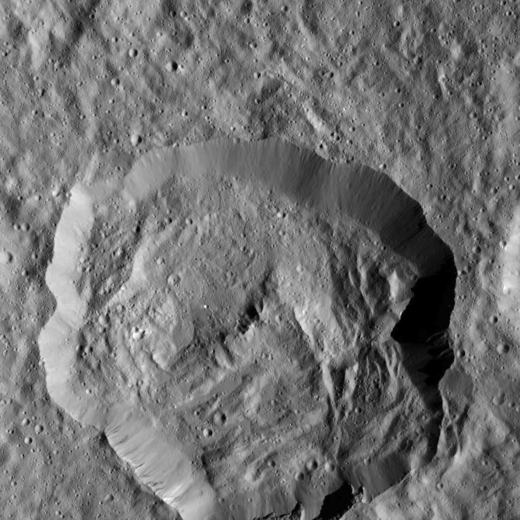 PIA20195: Dawn LAMO Image 5