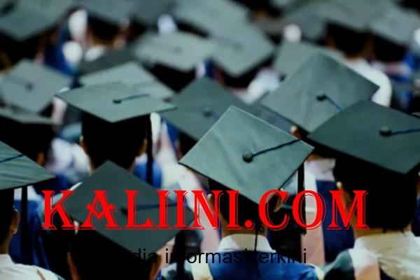Tips Atasi Biaya Kuliah
