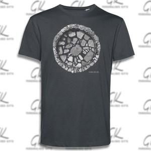 Αλώνι tshirts