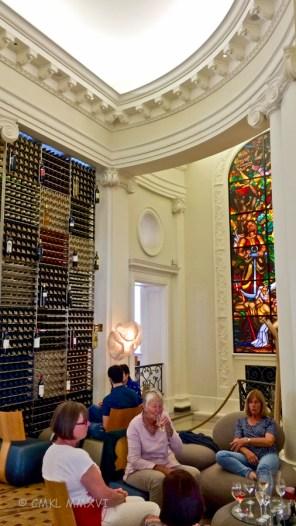 Bordeaux.Vin.25-5522