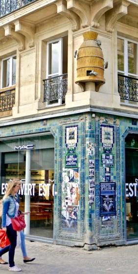 Paris.Assorted.82-1020339