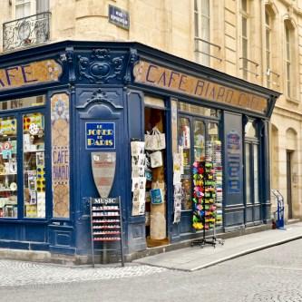 Paris.Assorted.84-1020346