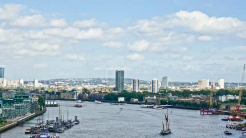 London.Bridges.41-1040030