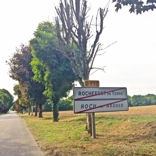 rochefort-64-6574