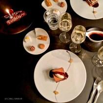 st-james-dinner-19-6846