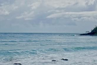 Pelican.Waters.Home.Exchange.27-1180089