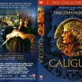Caligula-1980-Italy--HD-Cover.th.jpg