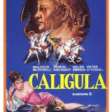 Caligula-1982-Italy---art-cover.th.jpg