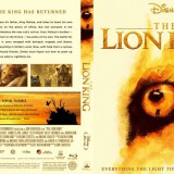 The-Lion-King-2020-USA-new-cover.th.jpg