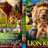 The-Lion-King-2022-USA-dvd-cover.th.jpg