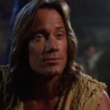 Hercules-The-Legendary-Journeys---S02E11---Highway-To-Hades.avi_20200722_062239.396.th.jpg