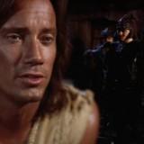 Hercules-The-Legendary-Journeys---S02E11---Highway-To-Hades.avi_20200722_062243.740.th.jpg