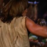 Hercules-The-Legendary-Journeys---S02E11---Highway-To-Hades.avi_20200722_062247.620.th.jpg