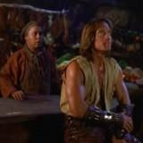 Hercules-The-Legendary-Journeys---S02E11---Highway-To-Hades.avi_20200722_062251.532.th.jpg