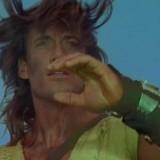 Hercules-The-Legendary-Journeys---S02E11---Highway-To-Hades.avi_20200722_062258.780.th.jpg