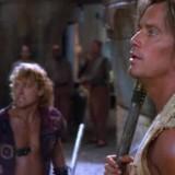 Hercules-The-Legendary-Journeys---S02E11---Highway-To-Hades.avi_20200722_062354.484.th.jpg
