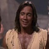 Hercules-The-Legendary-Journeys---S02E12---The-Sword-Of-Veracity.avi_20200722_073002.917.th.jpg