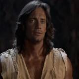 Hercules-The-Legendary-Journeys---S02E12---The-Sword-Of-Veracity.avi_20200722_073036.709.th.jpg