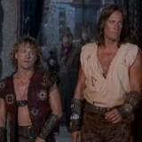 Hercules-The-Legendary-Journeys---S02E12---The-Sword-Of-Veracity.avi_20200722_073046.221.th.jpg