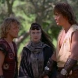 Hercules-The-Legendary-Journeys---S02E12---The-Sword-Of-Veracity.avi_20200722_073115.125.th.jpg