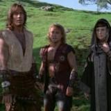 Hercules-The-Legendary-Journeys---S02E12---The-Sword-Of-Veracity.avi_20200722_073215.389.th.jpg