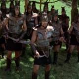 Hercules-The-Legendary-Journeys---S02E12---The-Sword-Of-Veracity.avi_20200722_073217.837.th.jpg