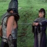 Hercules-The-Legendary-Journeys---S02E12---The-Sword-Of-Veracity.avi_20200722_073246.685.th.jpg