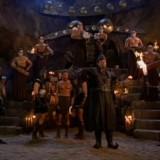 Hercules-The-Legendary-Journeys---S02E12---The-Sword-Of-Veracity.avi_20200722_073257.125.th.jpg