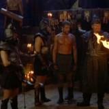 Hercules-The-Legendary-Journeys---S02E12---The-Sword-Of-Veracity.avi_20200722_073259.781.th.jpg