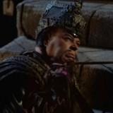 Hercules-The-Legendary-Journeys---S02E12---The-Sword-Of-Veracity.avi_20200722_073314.829.th.jpg