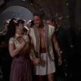 Hercules-The-Legendary-Journeys---S02E12---The-Sword-Of-Veracity.avi_20200722_073324.077.th.jpg