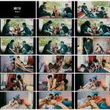 Mucky-S01-E14-Fliz-Movies.mp4.jpg