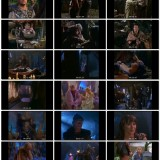 Xena-Warrior-Princess-S01-E03-Dreamworker.mp4.jpg