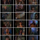 Xena-Warrior-Princess-S01-E04-Cradle-of-Hope.mp4.jpg