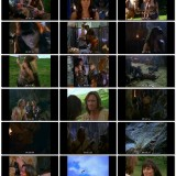 Xena-Warrior-Princess-S01-E08-Prometheus.mp4.jpg