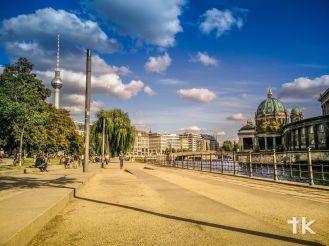 berlin_digitalpartisan_101
