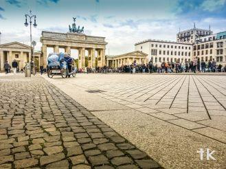 berlin_digitalpartisan_114