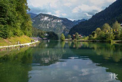 berchtesgadenerland_1920109