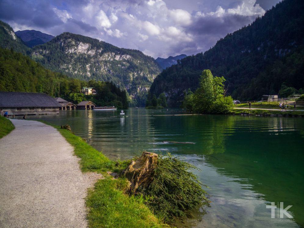 berchtesgadenerland_1920111