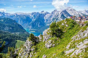 berchtesgadenerland_192024
