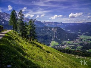 berchtesgadenerland_192042