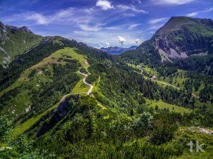 berchtesgadenerland_192043