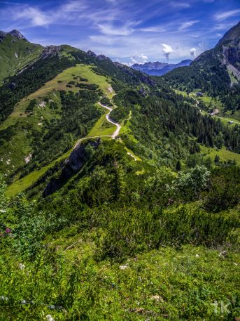 berchtesgadenerland_192044
