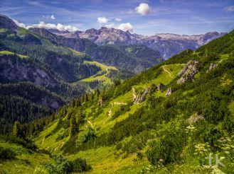berchtesgadenerland_192050