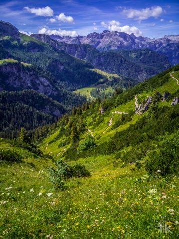 berchtesgadenerland_192052